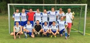 Fußball_6