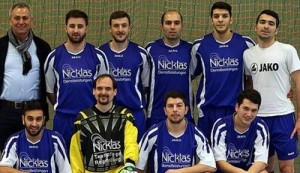 Fußball_8