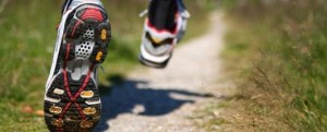 Laufsport